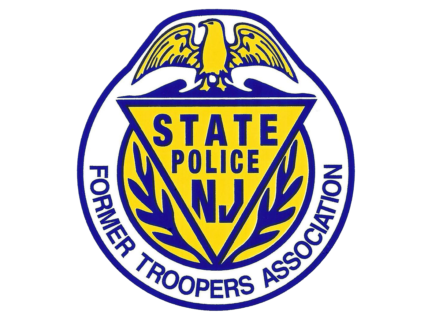 State Troopers Fraternal Association